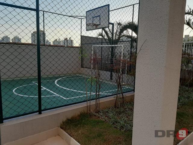 Apartamento para alugar com 1 dormitórios em Mooca, São paulo cod:2527 - Foto 16
