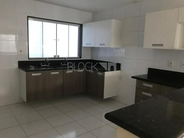 Casa de condomínio para alugar com 3 dormitórios cod:BI7152 - Foto 5