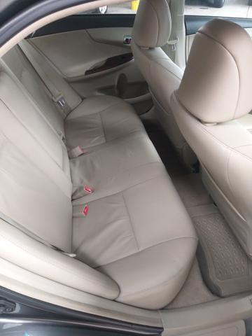 Corolla altis 2011/2012 - Foto 2