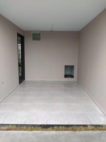 Duplex em Flores ! Pronto para Morar !!! - Foto 13