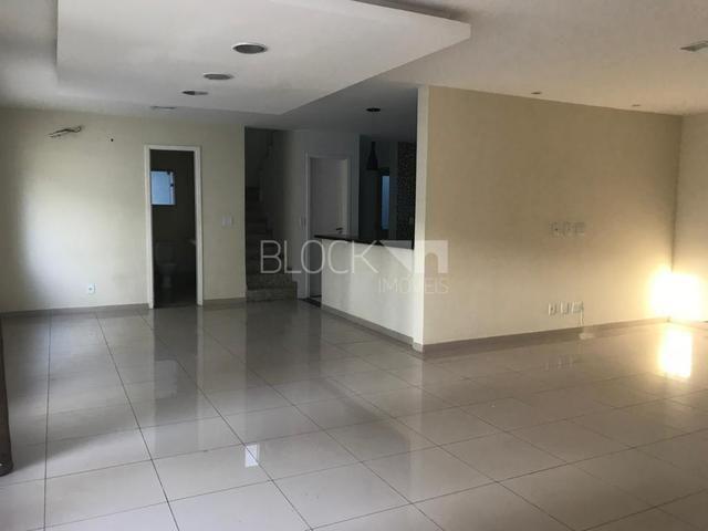 Casa de condomínio para alugar com 3 dormitórios cod:BI7152 - Foto 4