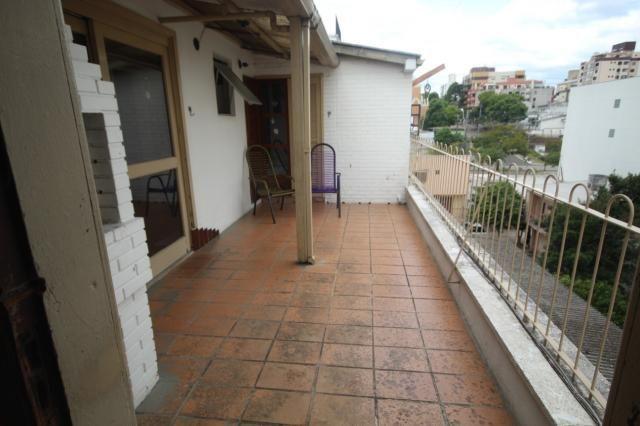 Apartamento à venda com 3 dormitórios em Jardim botânico, Porto alegre cod:9920495 - Foto 16
