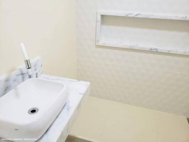 Apartamento para Venda em Rio de Janeiro, Copacabana, 3 dormitórios, 1 suíte, 3 banheiros, - Foto 7