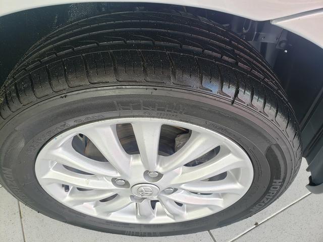 Toyota etios xls hatch - Foto 8