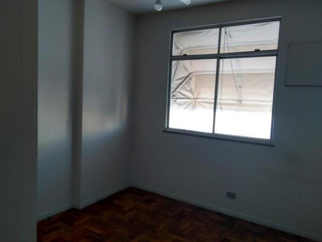 Apartamento para Venda em Niterói, Icaraí, 3 dormitórios, 2 suítes, 1 banheiro, 1 vaga - Foto 3