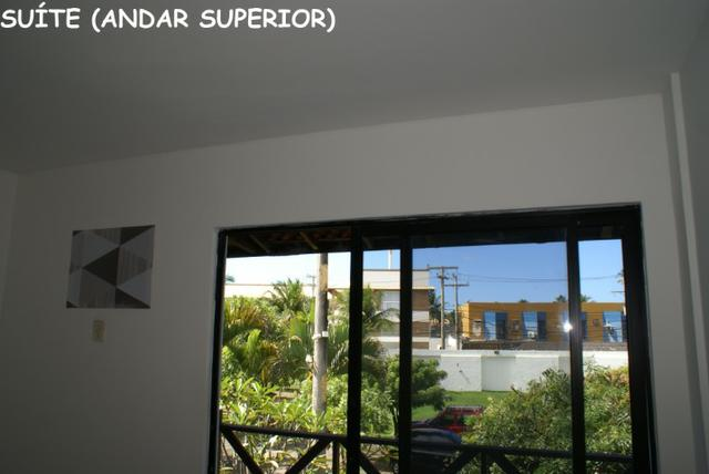 Casa 4/4 | Condomínio Fechado | 200m da Praia | Excelente localização | Itapuã - Foto 10