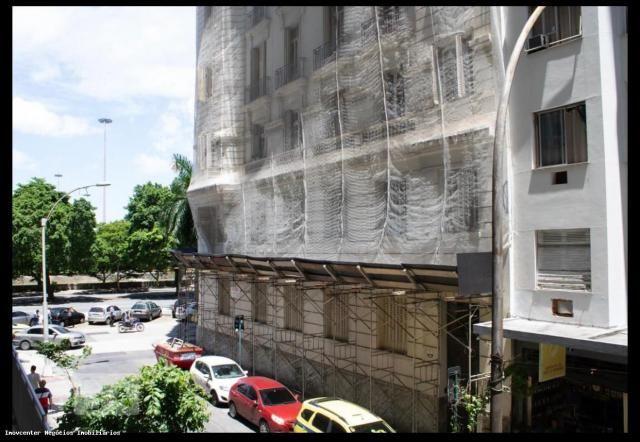 Apartamento para Venda em Rio de Janeiro, Flamengo, 3 dormitórios, 2 banheiros - Foto 9