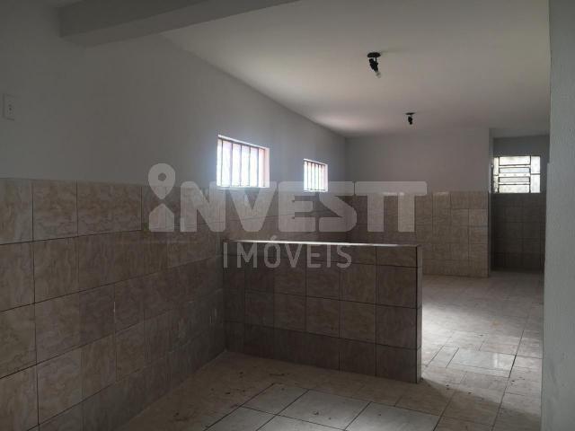 Casa para alugar com 3 dormitórios em Setor leste universitário, Goiânia cod:621131 - Foto 3