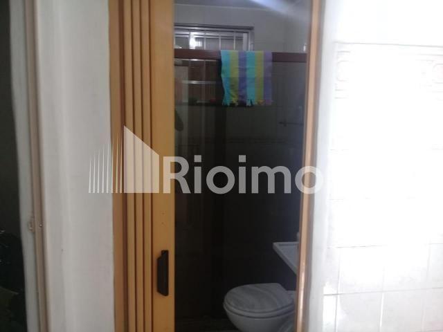 Apartamento para alugar com 3 dormitórios em Cascadura, Rio de janeiro cod:3989 - Foto 4
