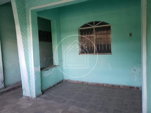 Casa à venda com 5 dormitórios em Bangu, Rio de janeiro cod:879202 - Foto 4