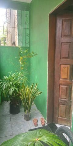 Casa à venda em cajazeiras 7 - Foto 4