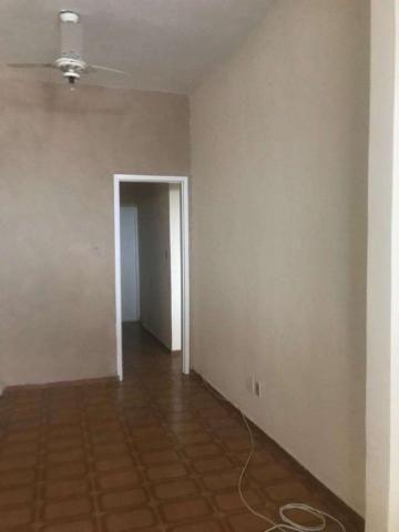 Casa 2 quartos Direto com o Proprietário - Ramos, 13976 - Foto 2