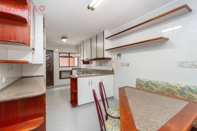 Casa no Boa Vista, 3 dormitório - 321 m² - Foto 10