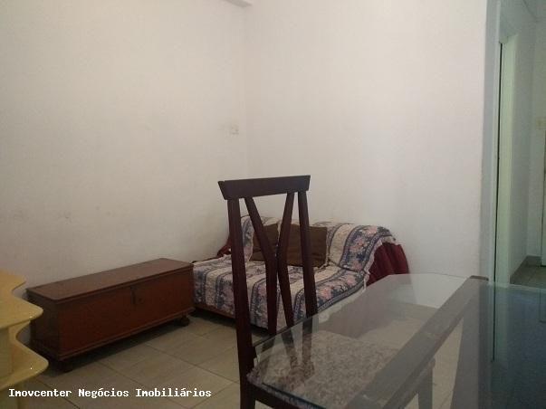 Apartamento para Venda em Rio de Janeiro, Copacabana, 1 dormitório, 1 banheiro - Foto 6
