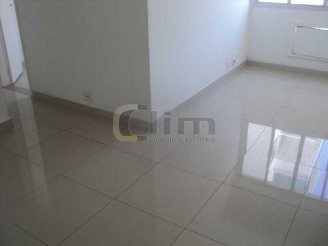 Apartamento para alugar com 2 dormitórios em Freguesia, Rio de janeiro cod:AL764