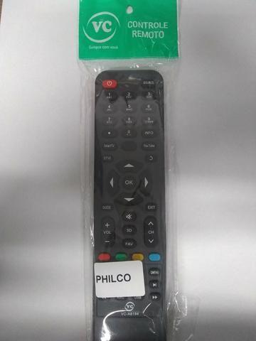 Controles smart para televisão para revenda - Foto 3