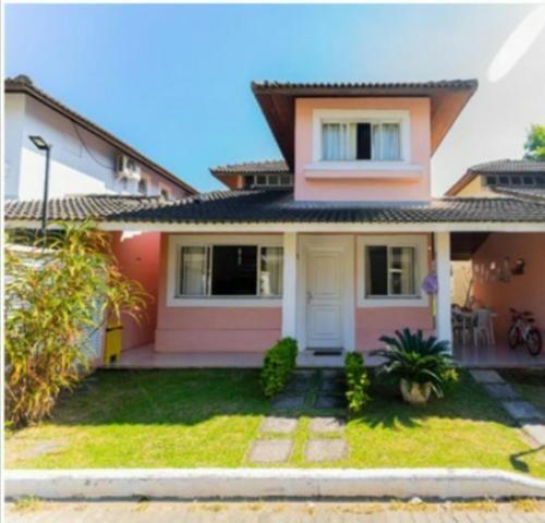Casa para Venda em Rio de Janeiro, Recreio Dos Bandeirantes, 4 dormitórios, 1 suíte, 2 ban