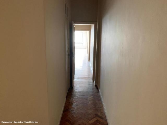 Apartamento para Venda em Rio de Janeiro, Ipanema, 4 dormitórios, 1 suíte, 3 banheiros, 2  - Foto 10