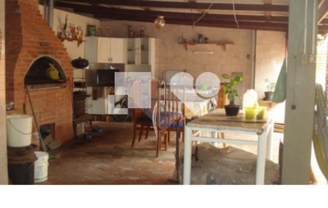 Casa à venda com 3 dormitórios em Partenon, Porto alegre cod:28-IM418053 - Foto 14
