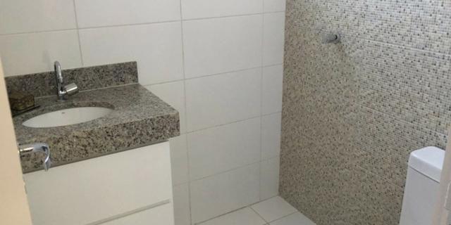 Apartamento de 2 quartos/suíte - Vila Rosa - Spazio di Lorenzzo - Foto 15