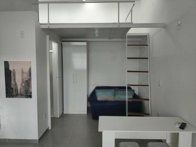 Aluga-se Studio (VER PREÇOS POR PESSOA) - Foto 9
