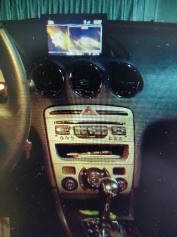 308 Hatch 2.0 Allure Automatico Flex - Foto 4
