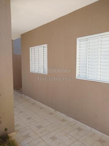 Casa para alugar com 3 dormitórios em Lago sul, Bady bassitt cod:L8724 - Foto 7