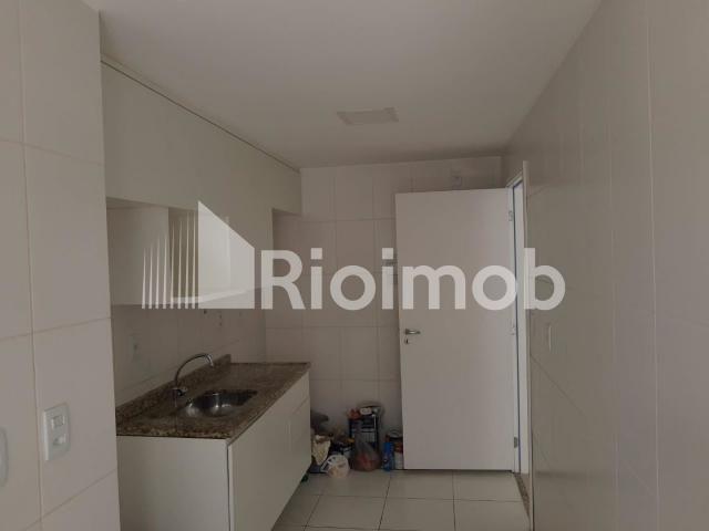 Apartamento para alugar com 2 dormitórios cod:3986 - Foto 6