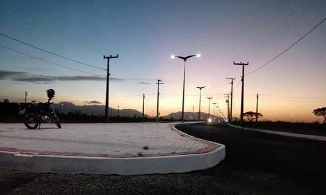Lotes Com Infraestrutura Completa em Maracanaú - Foto 3