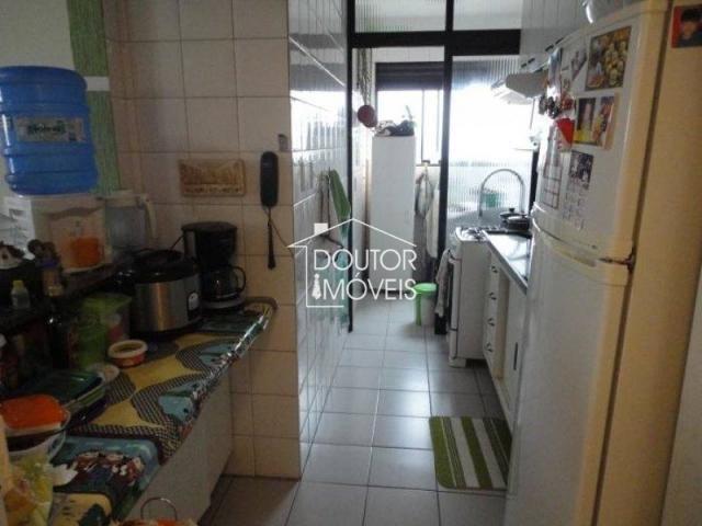 Apartamento para alugar com 2 dormitórios em Penha, São paulo cod:1019DR - Foto 3