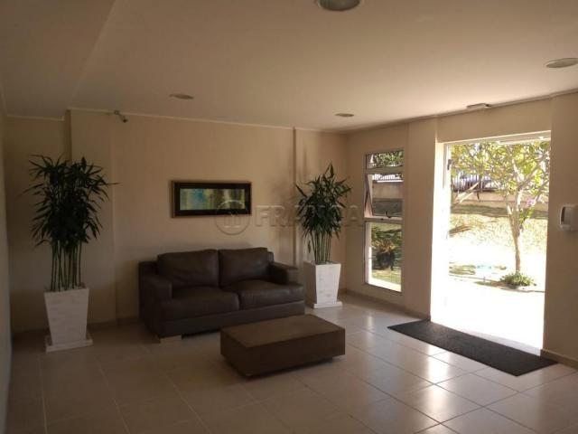 Apartamento para alugar com 2 dormitórios em Villa branca, Jacarei cod:L4775 - Foto 18