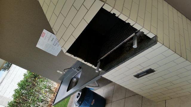 Apartamento Moinho dos Ventos- 2Q- RS750,00 - Foto 9