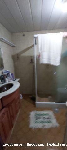 Casa para Venda em Rio de Janeiro, Tijuca, 4 dormitórios, 2 banheiros - Foto 12