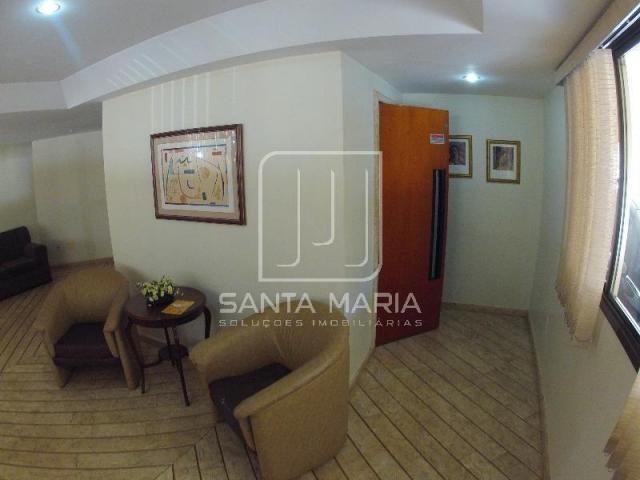 Apartamento para alugar com 2 dormitórios em Higienopolis, Ribeirao preto cod:903 - Foto 16