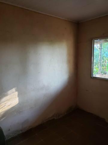 Vende-se casa em Nova Canaã - Cariacica - Foto 8