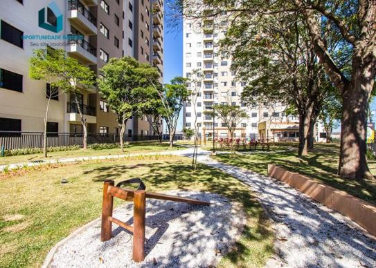 Apartamento, Jardim Belval, Barueri-SP - Foto 13