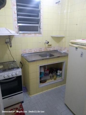 Apartamento para Venda em Rio de Janeiro, Copacabana, 1 dormitório, 1 banheiro - Foto 9