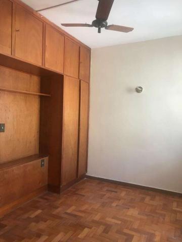Casa 2 quartos Direto com o Proprietário - Ramos, 13976 - Foto 9