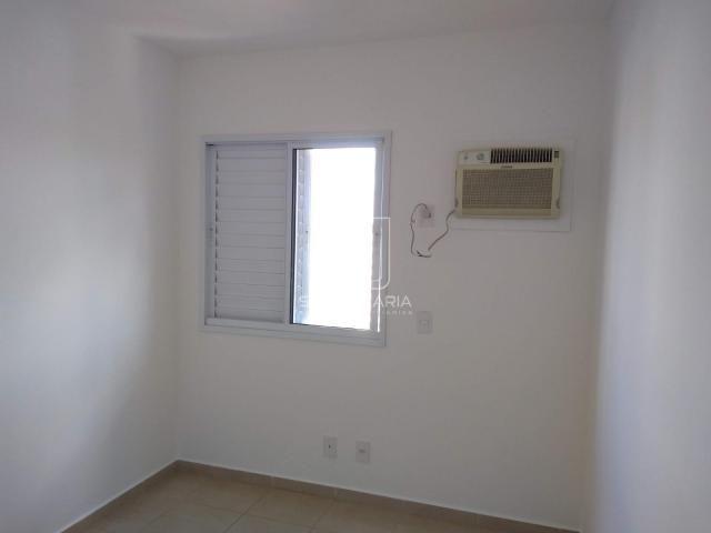 Apartamento para alugar com 2 dormitórios em Republica, Ribeirao preto cod:63808 - Foto 6