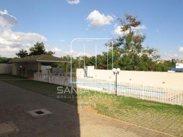 Apartamento para alugar com 2 dormitórios em Vl monte alegre, Ribeirao preto cod:44081 - Foto 12