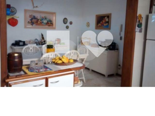 Casa à venda com 3 dormitórios em Partenon, Porto alegre cod:28-IM409155 - Foto 4
