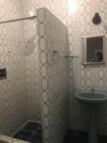 Casa 2 quartos Direto com o Proprietário - Ramos, 13976 - Foto 6
