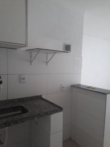Apartamento para Locação em Rio de Janeiro, Recreio Dos Bandeirantes, 1 dormitório, 1 banh - Foto 8