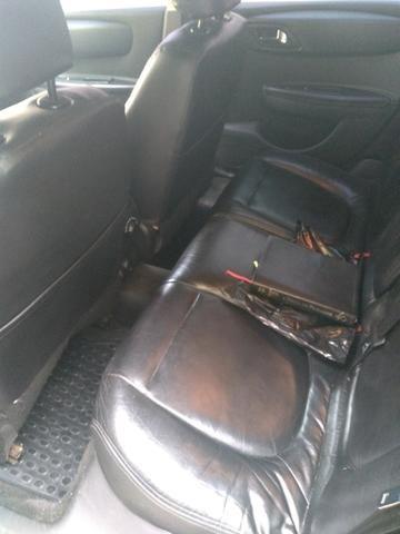 Citroen C4 GLX 1.6 2010 ( AC Troca CAR. GNV) - Foto 4