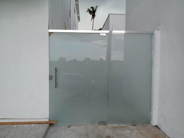 Inox vidro - Foto 4