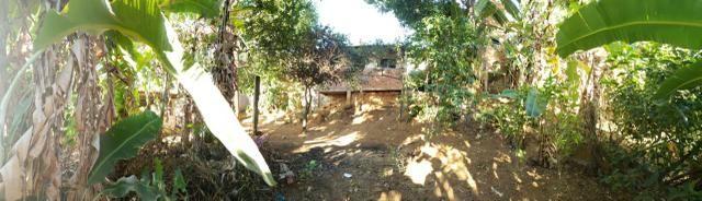 Vende-se casa em Nova Canaã - Cariacica - Foto 12