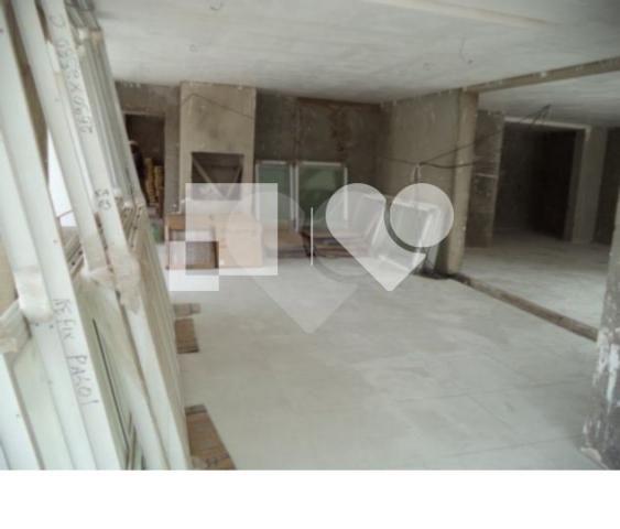 Apartamento à venda com 3 dormitórios em Partenon, Porto alegre cod:28-IM418405 - Foto 3