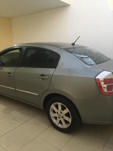Vendo Nissan Sentra 2010-2011 - Foto 3