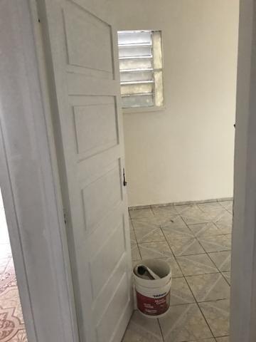 Apartamento na José Paranaguá (centro) - Foto 16