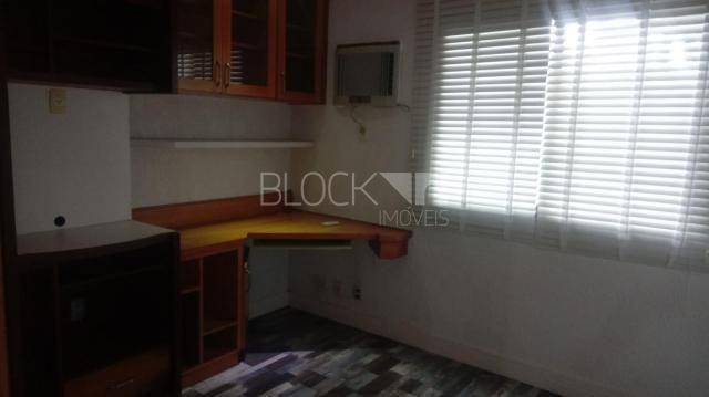 Apartamento para alugar com 3 dormitórios cod:BI7140 - Foto 7